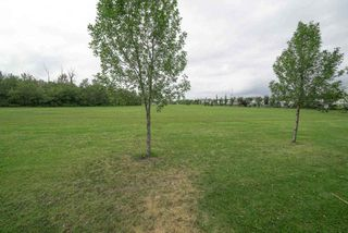 Photo 28: 324 79 Street in Edmonton: Zone 53 House for sale : MLS®# E4178114