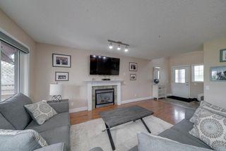 Photo 25: 324 79 Street in Edmonton: Zone 53 House for sale : MLS®# E4178114