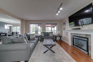 Photo 24: 324 79 Street in Edmonton: Zone 53 House for sale : MLS®# E4178114