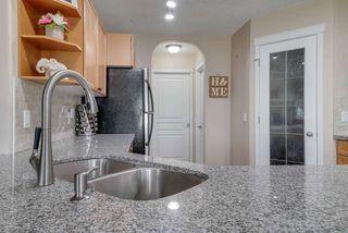 Photo 20: 324 79 Street in Edmonton: Zone 53 House for sale : MLS®# E4178114