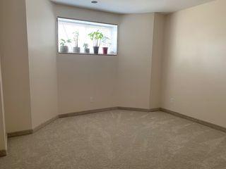 Photo 16: 12118 79 Street in Edmonton: Zone 05 House Half Duplex for sale : MLS®# E4179116