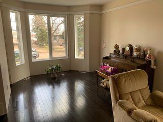 Photo 3: 12118 79 Street in Edmonton: Zone 05 House Half Duplex for sale : MLS®# E4179116