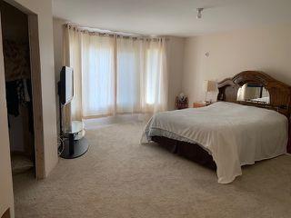 Photo 7: 12118 79 Street in Edmonton: Zone 05 House Half Duplex for sale : MLS®# E4179116