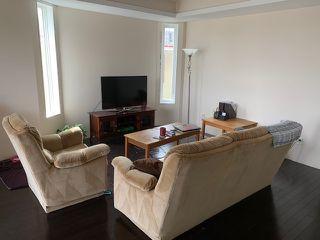 Photo 2: 12118 79 Street in Edmonton: Zone 05 House Half Duplex for sale : MLS®# E4179116
