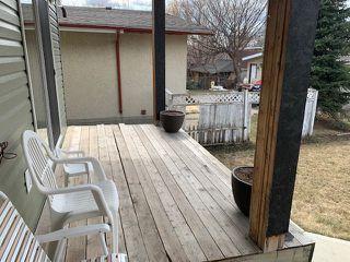 Photo 17: 12118 79 Street in Edmonton: Zone 05 House Half Duplex for sale : MLS®# E4179116