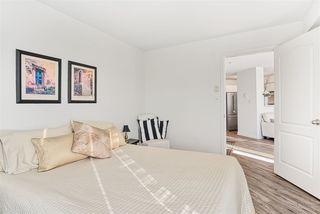 Photo 11: 306 2401 HAWTHORNE Avenue in Port Coquitlam: Central Pt Coquitlam Condo for sale : MLS®# R2421465