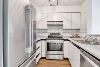 Photo 3: 306 2401 HAWTHORNE Avenue in Port Coquitlam: Central Pt Coquitlam Condo for sale : MLS®# R2421465