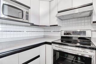 Photo 4: 306 2401 HAWTHORNE Avenue in Port Coquitlam: Central Pt Coquitlam Condo for sale : MLS®# R2421465