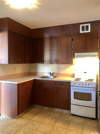 Photo 2: 6 4341 Rae Street in Regina: Albert Park Residential for sale : MLS®# SK793366