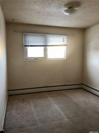 Photo 5: 6 4341 Rae Street in Regina: Albert Park Residential for sale : MLS®# SK793366