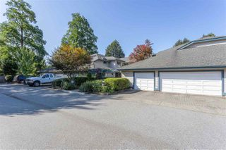 "Photo 17: 5 5662 208 Street in Langley: Langley City Condo for sale in ""The Meadows"" : MLS®# R2422463"