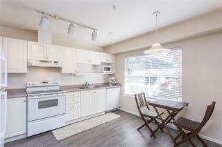 "Photo 2: 5 5662 208 Street in Langley: Langley City Condo for sale in ""The Meadows"" : MLS®# R2422463"