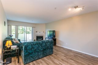 "Photo 6: 5 5662 208 Street in Langley: Langley City Condo for sale in ""The Meadows"" : MLS®# R2422463"