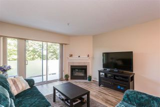 "Photo 9: 5 5662 208 Street in Langley: Langley City Condo for sale in ""The Meadows"" : MLS®# R2422463"