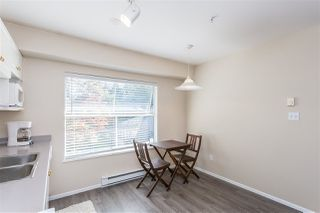 "Photo 5: 5 5662 208 Street in Langley: Langley City Condo for sale in ""The Meadows"" : MLS®# R2422463"