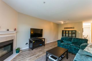 "Photo 10: 5 5662 208 Street in Langley: Langley City Condo for sale in ""The Meadows"" : MLS®# R2422463"