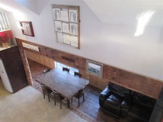 Photo 39: 2 58517 RR 234: Rural Westlock County House for sale : MLS®# E4181699