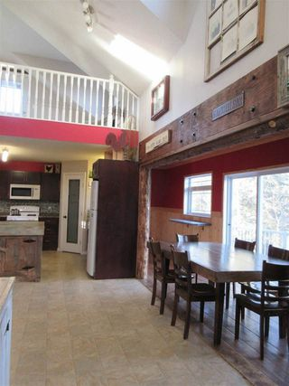 Photo 31: 2 58517 RR 234: Rural Westlock County House for sale : MLS®# E4181699