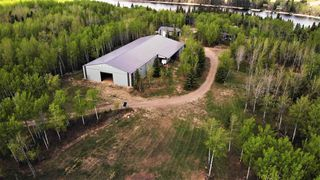 Photo 22: 2 58517 RR 234: Rural Westlock County House for sale : MLS®# E4181699