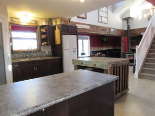 Photo 28: 2 58517 RR 234: Rural Westlock County House for sale : MLS®# E4181699