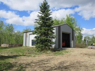 Photo 12: 2 58517 RR 234: Rural Westlock County House for sale : MLS®# E4181699