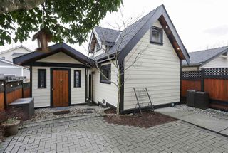 """Photo 19: 8682 206B Street in Langley: Walnut Grove House for sale in """"DISCOVERY TOWN"""" : MLS®# R2435995"""