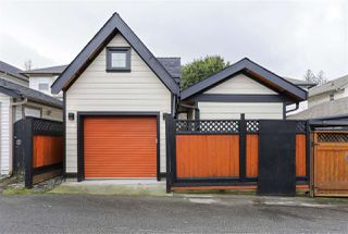 """Photo 20: 8682 206B Street in Langley: Walnut Grove House for sale in """"DISCOVERY TOWN"""" : MLS®# R2435995"""