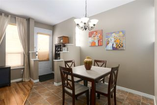 """Photo 12: 8682 206B Street in Langley: Walnut Grove House for sale in """"DISCOVERY TOWN"""" : MLS®# R2435995"""