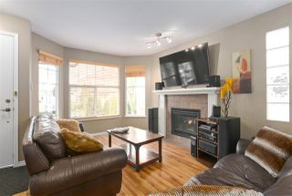 """Photo 2: 8682 206B Street in Langley: Walnut Grove House for sale in """"DISCOVERY TOWN"""" : MLS®# R2435995"""