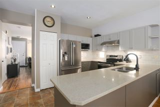 """Photo 8: 8682 206B Street in Langley: Walnut Grove House for sale in """"DISCOVERY TOWN"""" : MLS®# R2435995"""