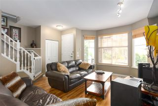 """Photo 3: 8682 206B Street in Langley: Walnut Grove House for sale in """"DISCOVERY TOWN"""" : MLS®# R2435995"""