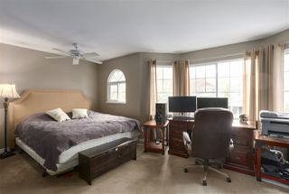 """Photo 14: 8682 206B Street in Langley: Walnut Grove House for sale in """"DISCOVERY TOWN"""" : MLS®# R2435995"""