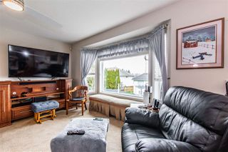 "Photo 10: 46435 MULLINS Road in Chilliwack: Promontory House for sale in ""PROMONTORY HEIGHTS"" (Sardis)  : MLS®# R2442891"