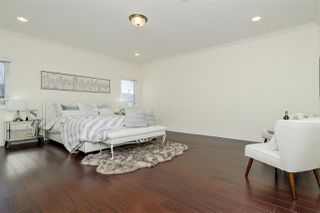 Photo 17: 6360 WILLIAMS Road in Richmond: Woodwards House for sale : MLS®# R2444321