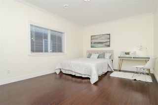 Photo 16: 6360 WILLIAMS Road in Richmond: Woodwards House for sale : MLS®# R2444321