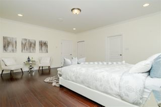 Photo 18: 6360 WILLIAMS Road in Richmond: Woodwards House for sale : MLS®# R2444321