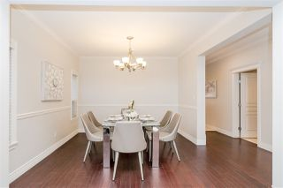 Photo 7: 6360 WILLIAMS Road in Richmond: Woodwards House for sale : MLS®# R2444321
