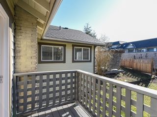 Photo 48: 528 3rd St in COURTENAY: CV Courtenay City House for sale (Comox Valley)  : MLS®# 835838