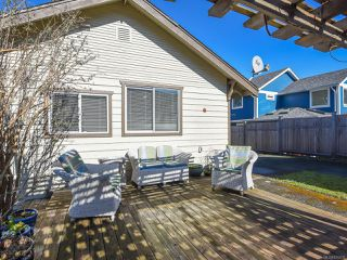 Photo 45: 528 3rd St in COURTENAY: CV Courtenay City House for sale (Comox Valley)  : MLS®# 835838