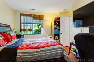 Photo 19: CHULA VISTA Townhome for sale : 4 bedrooms : 1545 Nightfall Lane