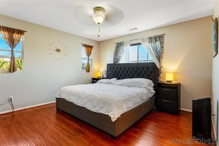 Photo 17: CHULA VISTA Townhome for sale : 4 bedrooms : 1545 Nightfall Lane