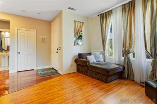 Photo 5: CHULA VISTA Townhome for sale : 4 bedrooms : 1545 Nightfall Lane