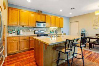 Photo 14: CHULA VISTA Townhome for sale : 4 bedrooms : 1545 Nightfall Lane