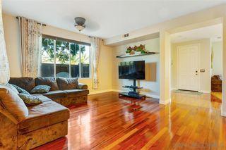 Photo 9: CHULA VISTA Townhome for sale : 4 bedrooms : 1545 Nightfall Lane