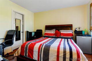 Photo 20: CHULA VISTA Townhome for sale : 4 bedrooms : 1545 Nightfall Lane
