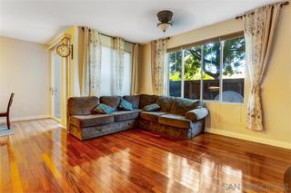 Photo 8: CHULA VISTA Townhome for sale : 4 bedrooms : 1545 Nightfall Lane