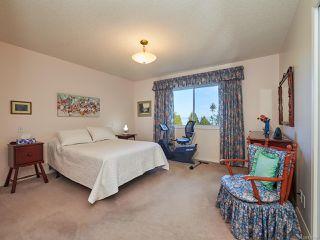 Photo 22: 6726 Ellen Pl in NANAIMO: Na North Nanaimo House for sale (Nanaimo)  : MLS®# 838027