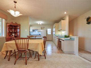 Photo 16: 6726 Ellen Pl in NANAIMO: Na North Nanaimo House for sale (Nanaimo)  : MLS®# 838027