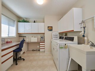 Photo 21: 6726 Ellen Pl in NANAIMO: Na North Nanaimo House for sale (Nanaimo)  : MLS®# 838027