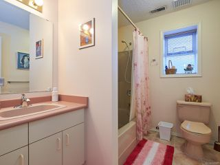 Photo 31: 6726 Ellen Pl in NANAIMO: Na North Nanaimo House for sale (Nanaimo)  : MLS®# 838027
